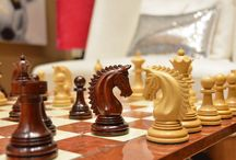 10th Anniversary Mega Sale   Up to 70% Off on Wooden Chess Sets