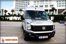Volkswagen Bus Rent A Bus / Rent A Bus  Siz değerli misafirlerimizin,   Gerek yurt içi gerekse yurt dışı gezilerinize yönelik,sizlerin kendi hazırladığınız plan ve program dahilinde istenilen türde araç temini hizmeti vermekteyiz.   Her türlü etkinlik faaliyetlerinizde ve organizasyonlarınızda konforlu ve lüks araçlarımızla güvenilir personellerimiz ile hizmetinizdeyiz.   Bu doğrultuda sizler için hazırladığımız araçlarımızla sizlerin otobüs-minibüs gibi araç kiralama ihtiyaçlarınıza anında cevap verebilmekteyiz.
