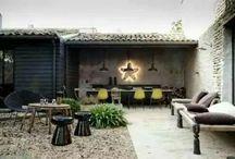 Maison-Terrasses
