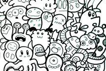 doodlr