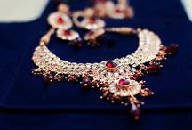 Indian jewellers