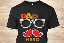 t-shirt design / Funny t-shirts on high quality soft t-shirt, cool shirts and retro vintage tees. ... Superhero Shirts · Sports Shirts · Animal Shirts ... Geek Gifts · Cheap T-Shirts ..