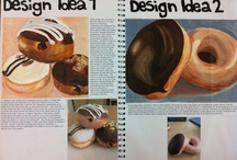 Exam ideas food 2015