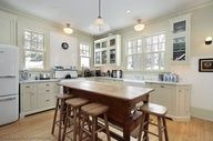 Kitchen Design Ideas And Tips
