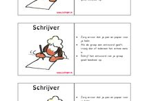 Klassenmanagement