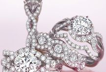 Engagement Rings / Bridal Rings