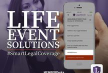 LegalShield App • MEMBERPerks / MEMBERPerks. Enjoy Preferred Member Pricing and Exclusive Discounts on some of your Favorite Brands and Services. For more Information call 519-872-6875.