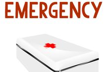 Emergency preoardness