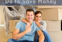 Buying a House Dos/Don'ts and tips