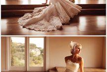 wedding  / by Kaylee Bridges