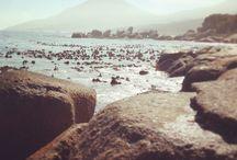 My Photo Fun / Photos of scenery
