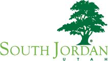 SJC Job Openings / Openings for City Government jobs in South Jordan
