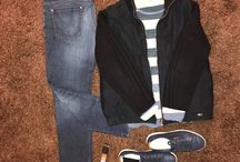 my Ideas / Smart Outfit