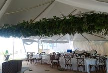 one events event wedding decorating and design