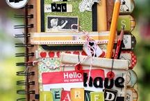 Journal!