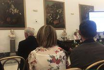 OICE 2017 / Osservatorio Italiano Congressi ed Eventi. Il rapporto 2016  #OICE2016