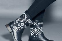 My Style / by Faith Warren