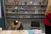 Book Fair Events