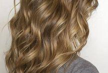 Hair stylest / Hajak haj viseletek.