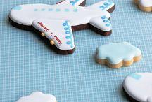 .Cookies.