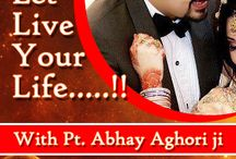 vashikaranmantraforlove / Astrologer Abhay Aghori Are you having Problems in your life Get Solution through systematically remedies of more information check image & website Mobile: 91-9915450859 @mail: abhayaghori786@gmail.com website: http://www.vashikaranmantraforlove.com/