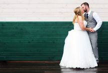 Wedding Tips From a Videographer