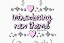 Ever-Changing Themes! / NEW THEME - June 7  ~FLOWER POWER~  by  Lourdes Dominguez.  (To be ADDED to this board just send a message to @Adria). Happy Pinning! :)