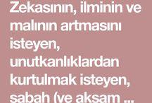 RAHMANİ