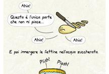 sourdough - Pasta Madre