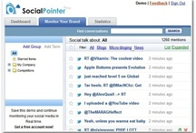 twitter tips and marketing / by Daarom.com Online Marketing