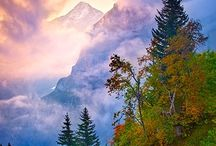 Svájc