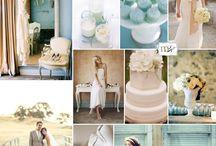 Wedding / by Danielle S