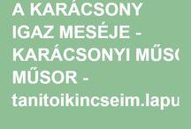 Musor