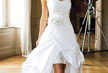 vestido de matri