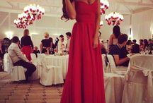 Glo Girl 36: Prom / Formal Attire