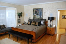 LifeWise Home Renovations / These are all photos of projects we have completed in the Kansas City, KS area.