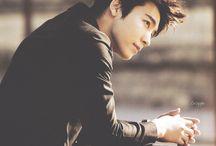 Donghae -Super Junior