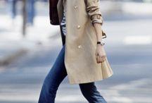 FASHION casual clothes