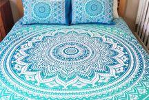 New Bedding?