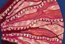 swing knit