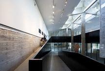 Plan_Museum