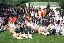 SBS'de Doğa Başarısı