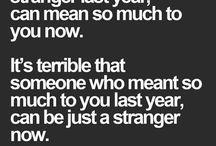 depressing stuff