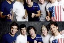 One direction cute  / Als je fan van one direction bent moet je deze foto's hebben