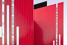 kubatura i architektura