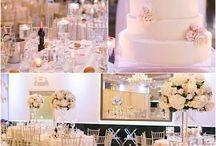 September wedding ❤️