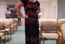 Dressplaner Daisy52