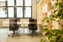 TAG - coworking space / Talent Garden Bucharest - coworking and event space 23-25, Ion Brezoianu Street, 1st Floor, 1st District, Bucharest, Strada Actor Ion Brezoianu 23-25, București