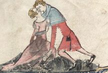Romance of Alexander