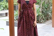 Short Casual Dresses for Summer / Vintage Inspired, Casual, Girl Next Door whatever be your style statement - we have something to offer. Peep into and add them to your cart, Don't forget to Checkout :P   Dvibgyor Finds!